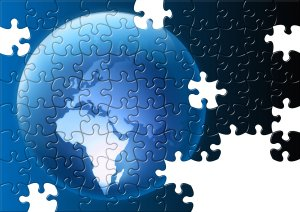Choice Consulting... Helping Your BusinessPut All the ISO Pieces Together!